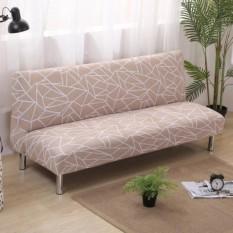 3Seater Sofa cover Use Capezio design sofa shield Reversible Furniture Protector   - intl - Design G  - intl