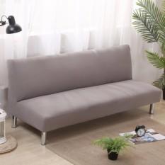 3Seater Sofa cover Use Pure design sofa shield Reversible Furniture Protector