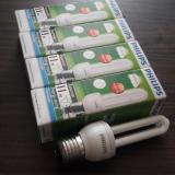 Toko 4 Pcs Essential Bulb 11 Watt Phillips Lampu Phillips 11 Watt Putih Murah Bali