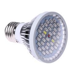 40 Lampu Led Ac 85 265 V 30 W Tumbuh Lampu Untuk Tanaman Bunga E27 Intl Terbaru