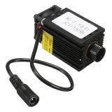 Diskon 445Nm 450Nm Biru Burner Laser Modul Untuk Diy Cnc Laser Cutter Engraving Mesin Intl Tiongkok
