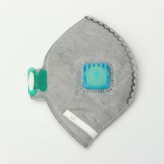 4pcs-ck-tech-brand-dust-mask-respirator-gas-mask-double-valve-n95-activated-carbon-anti-haze-industrial-dust-mouth-muffle-mouth5-720-intl-1941-32982071-d6dc1b545f5e5b0e4198b8ded2644f06-catalog_233 Inilah Daftar Harga Masker Industri Paling Baru minggu ini