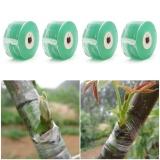 Diskon 4 Pcs Parafilm Pemangkasan Perbaikan Roll Tape Grafting Budding Strecth Kelembaban Pruner Tanaman Buah Pohon Nursery Garden Barrier Floristry Bibit Intl Oem Di Tiongkok