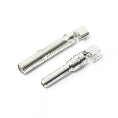 5/10/20 Pasang MC4 Laki-laki Perempuan M/F Konektor Set untuk Panel PV Surya Kawat Kabel inggris