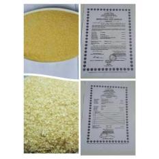 500 Gr Serbuk Murni Bubuk Gula Gelatin Gelatine Powder Sapi Halal Mui - El37cx