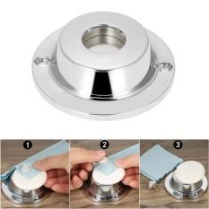Diskon 5000Gs Reusable Magnetic Security Tag Remover Golf Lock Detacher Eas System B1J6 Intl