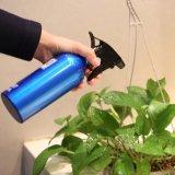 Promo Toko 500 Ml Botol Semprot Air Untuk Mencuci Rambut Untuk Salon Rumah Atau Penanaman Bunga