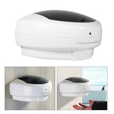 Harga 500 Ml Dinding Digantung Sensor Otomatis Sabun Lotion Dispenser Internasional Online