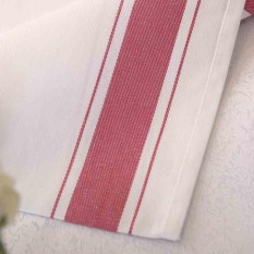 50*70 Cm Bermutu Tinggi Hotel Restaurant Dish Cup Cuci Kain Poliester Serbet-Intl