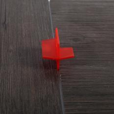 Harga 50 Buah 1 40 64 Cm Ubin Penyamarataan Sistem 3 Sisi Pengatur Jarak Lintas And T Bentuk Keramik Lantai Dinding Alat Internasional Satu Set