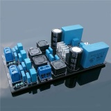 50Wx2 Versi Resmi Selesai Tpa3116D2 Kelas T Digital Power Amplifier Board Intl Not Specified Diskon 50