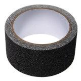 Beli 5Cm X 3M Floor Safety Non Skid Tape Roll Anti Slip Adhesive Stickers High Grip Black Intl Not Specified Dengan Harga Terjangkau
