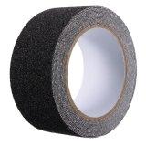 5 Cm X 5 M Lantai Cocok Untuk Bebas Selip Pita Gulungan Anti Slip Perekat Stiker Tinggi Pegangan Hitam Intl Original