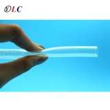 5Meter Silicone Pipe 6 9 Silicone Tubing Tubing 6Mm 9Mm High Transparency Medical Use High Temperature Resistance Fda Silicone Intl Original