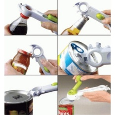 Oxone Ox-926 Can Opener By Home Retail Shop