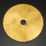 Beli 6 Pcs Hss Circular Saw Blades Mandrel Untuk Logam Dremel Putaran Cakram Pemotong Roda Emas Intl Tiongkok