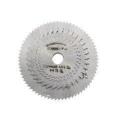 Berapa Harga 6 Pcs Wheel Cutting Blades Set Hss Saw Disc Untuk Dremell Latihan Dan Alat Putar Oem Di Hong Kong Sar Tiongkok