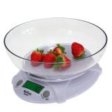 Toko 7 Kg 1G Keseimbangan Makanan Dapur Digital Timbangan Elektronik Dengan Mangkuk Dekat Sini