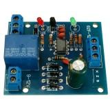 Review Toko 9 12 V 10A Liquid Level Controller Modul Sensor Deteksi Tingkat Air Sensor Intl Online