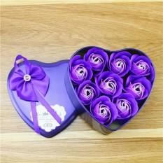 Tanaman Bola Rumput Bunga Palsu Bunga Buatan. Source · 9 Pieces/box Halus Dekorasi