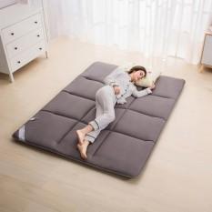 180*200 Cm Lipat Anti Selip Tatami Mattress Alas Lantai Alas Karpet Sleeping Permadani Lazy