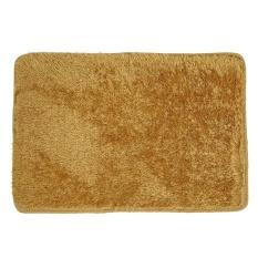 Karpet Bulu . Source · Lembut Buatan Sheepskin Permadani Kursi Sarung Buatan .