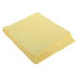 Spesifikasi A4 Size 100 Sheets Heat Toner Transfer Paper For Pcb Electronic Prototype Mak Intl Dan Harga