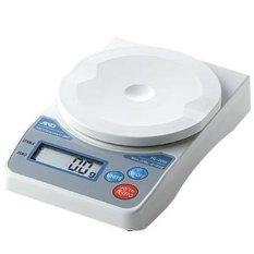 Jual A D Hl 2000I Compact Scales Online Dki Jakarta