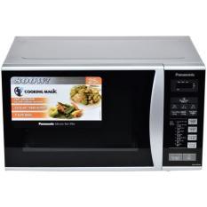 AB Panasonic Digital Microwave 25 Liter NN-ST342