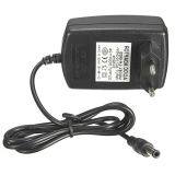 Spesifikasi Ac 100 240V To Dc 6V 2A 2000Ma Switching Power Supply Adapter Charger 5 5 2 1Mm Baru