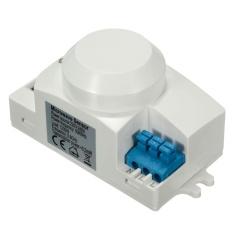 AC 220-240 V SK-600 Microwave Sensor-Intl