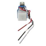 Ac Dc 12 V Otomatis On Off Lampu Jalan Saklar Sensor Fotosel Muncul Photoswitch Fotosel Muncul Diskon Akhir Tahun
