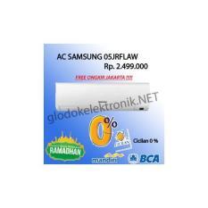 AC SAMSUNG 1/2 PK 05JRFLAW STANDARD 390 WATT PROMO!!!