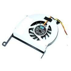Acer Aspire E1-431 E1-471 V3-471 CPU Processor Cooling Fan - Black