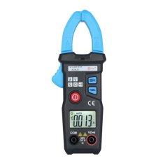ACM23 Smart MINI Penjepit Digital AC Tester Meteran Meter Elektronik-Intl