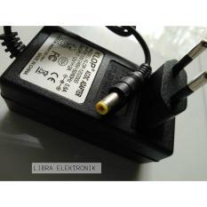 Adaptor Power Supply AC DC 12V 2A