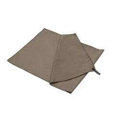 IKLAN Praktis Berkualitas Tinggi Jual Hot Olahraga Outdoor Renang Cepat Pengeringan Handuk Facecloth Washcloth Camping Travel-Intl