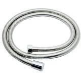 Beli Aer Selang Air Fleksibel Stainless Steel Stainless Steel Flexible Hose Fhm 125 Sa F Yang Bagus