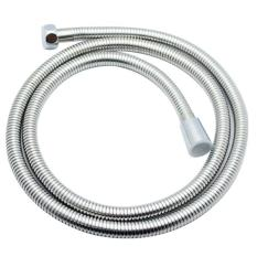 AER Selang Air Fleksibel Stainless Steel / Stainless Steel Flexible Hose FHM 150 SA F