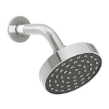 Beli Aer Shower Tembok Wall Shower Ws 12 Fr Baru