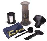 Spesifikasi Aerobie Aeropress Coffee Maker A82 Dengan 350 Filter Yg Baik