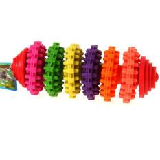 Jual Beli Ai Home Pet Gigi Sehat Mainkan Toy Multicolor Tiongkok