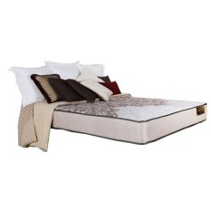 Jual Airland New Eco Mattress Only 100X200 Online