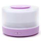 Review Terbaik Aiueo Ultrasonic Aroma Diffuser Air Humidifier Type Ma82 Pengharum Ruangan Ungu