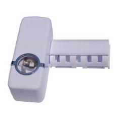 Spesifikasi Aka Touch Me Dispenser Odol Putih Aka Terbaru