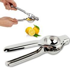 Beli Alat Peras Jeruk Lemon Stainless Steel Orange Squeezer Cicilan