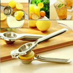 ALAT PERAS PERASAN JUICER AIR JERUK LEMON ORANGE - Prima Mart