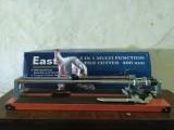 Harga Alat Potong Keramik Manual 3In1 East 400Mm Multi Jawa Barat