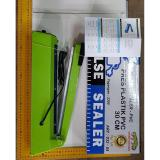 Promo Alat Press Plastik Plastic Sealer Impulse Sealer 30 Cm Murah