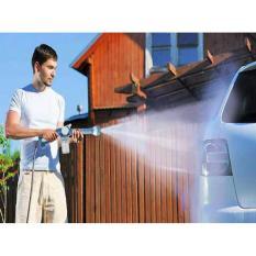 Harga Alat Semprotan Air Mobil Motor Taman Kebun Ez Jet Water Cannon Yang Murah